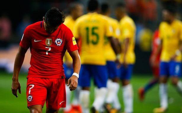 Brazil-v-Chile-2018-FIFA-World-Cup-Russia-Qualifier-615x381