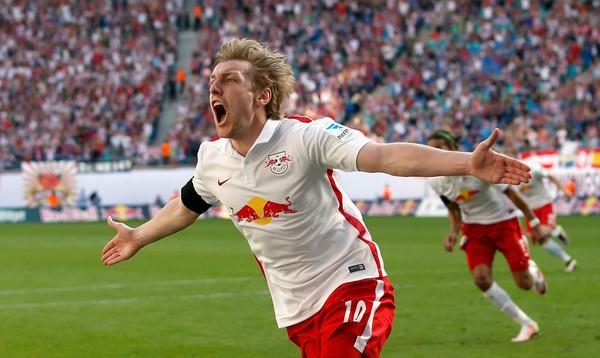 Emil+Forsberg+RB+Leipzig+v+Karlsruher+SC+2+wO61Mv3lMZVl.jpg