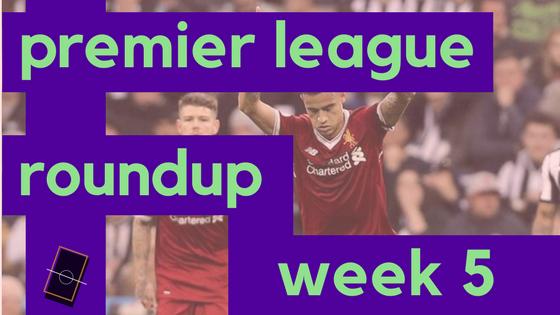 premier_league_week6 (1)